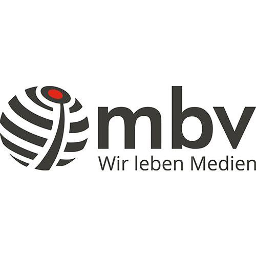 MBV GmbH