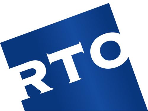 RTO GmbH